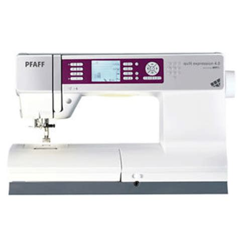 Choosing A Sewing Machine For Quilting by Quilt Sewing Machine Buying Guide Ebay