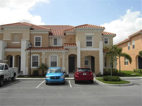 Apartments In Orlando Disney Area Disney Area Townhouses Disney Area Orlando Florida Usa