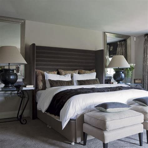 modern chic bedroom ideas hotel chic bedroom romantic bedroom design ideas bedroom