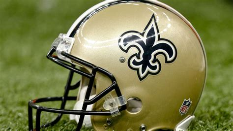 the new image new orleans saints wallpaper