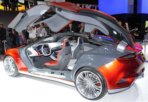 carros de lujo deportivos 2015 imagui imagenes de carros de lujos 2015 im 225 genes de carros de lujo 11 lista de carros