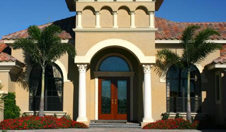 painting companies in orlando painting company orlando interior exterior painting service orlando fl