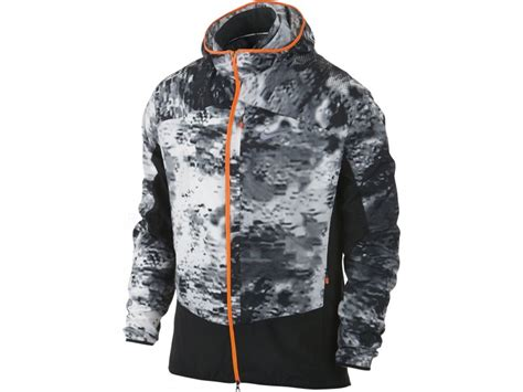 coupe vent nike homme nike coupe vent trail kiger printed m pas cher v 234 tements
