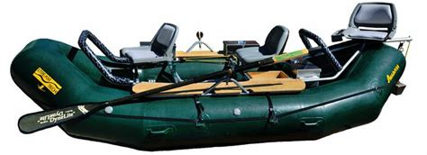 drift boat or raft for fly fishing 44 best images about fly fishing boats on pinterest