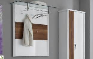 Coat Hanger for the home entrance Reverso Arredo Design Online