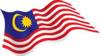 vectorise logo | logo of malaysian states & flags