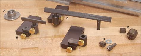 woodworking bench accessories pdf diy woodworking accessories download woodworking bench