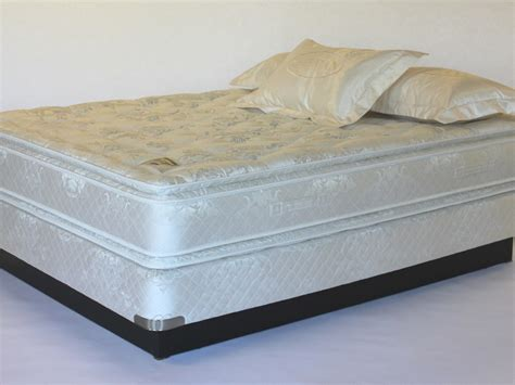 Cheap Mattress Sets by Cheap Mattress Sets 200 Mattress Prices Cheap Mattress Sets 200