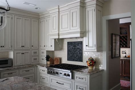 Handmade Kitchen Cabinets - custom kitchen cabinets in pa valley woodcrafts