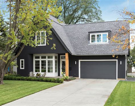 exterior paint ideas benjamin new and fresh interior design ideas for your home home
