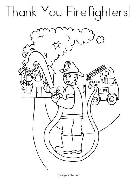 firefighter jacket coloring page firefighter coloring page fire fighter coloring page