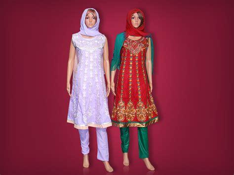 nomi persiani femminili salvar l abito che non fa la monaca
