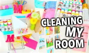 clean my room cleaning my room the best organization tips