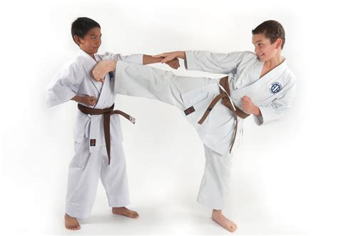 Do You Want To Do Karate In The Garage by Karate Melbourne Karate Lessons For Melbourne