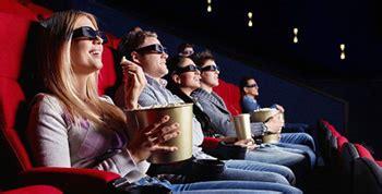 filme schauen generation war filme online schauen kostenlos stream auf deutsch kinomax