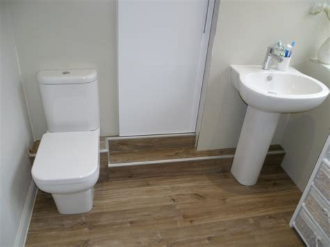 complete bathroom renovation complete bathroom renovation glen parva leicestershire