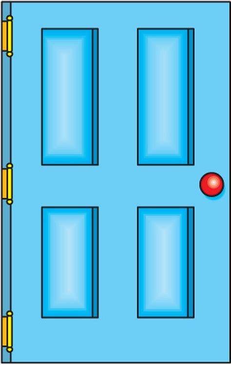door clipart free class door cliparts free clip free