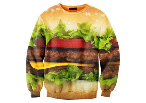 Garage Storage Design Software hamburger sweater the green head
