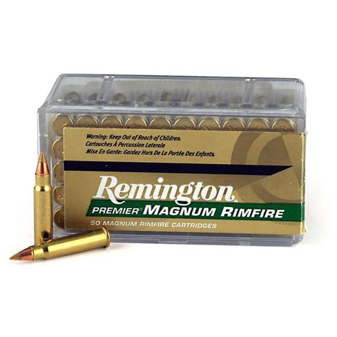 17 best images about shells 2 000 rds remington 174 17 hmr 17 gr hornady 174 boat
