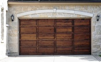 Maryland Residential Garage Doors Washington Garage Door Installation For Homes In Md And Dc