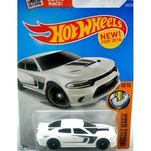 wheels dodge charger srt global diecast direct