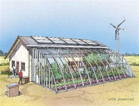 Detox Living Grid by The Grid Living Garden Solarium Home