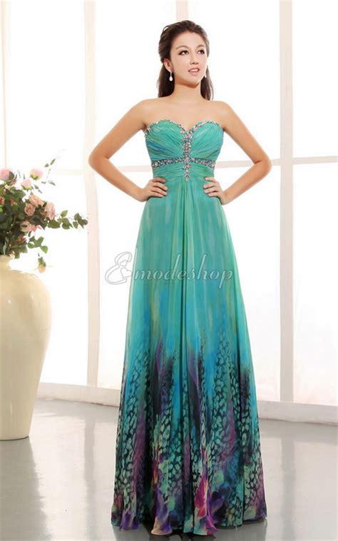 Festliche Abendkleider by Abendkleider Festliche Kleider