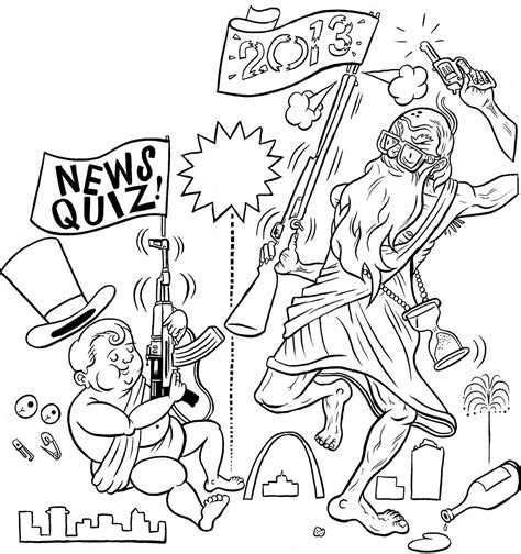 free coloring pages of medieval times