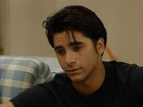 who played uncle jesse in full house 31 best uncle jesse images on pinterest uncle jesse john stamos full house and