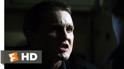 Watch Mystic River 2003 Full Movie Mystic River 8 10 Movie Clip Say You Love Me 2003 Hd Youtube