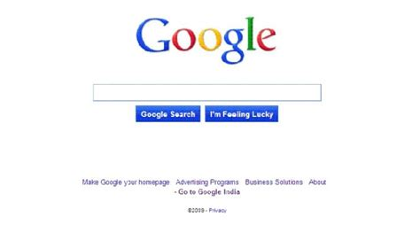 design of google search engine how to google tips and tricks for a good search yamin