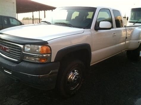 automobile air conditioning service 2008 gmc sierra 3500 on board diagnostic system service manual automobile air conditioning repair 2001 gmc sierra 3500 electronic toll