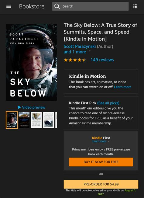 How Do You Buy Kindle Books With A Gift Card - how do i buy a book on my amazon kindle ask dave taylor