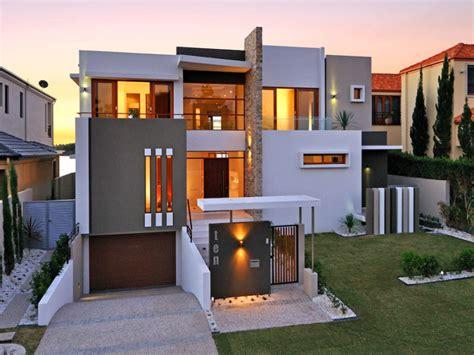 membuat fasad rumah gambar rumah minimalis pentingkah membuat fasad untuk