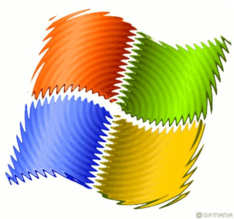 imagenes animadas windows galer 237 a de gifs animados de windows gifmania