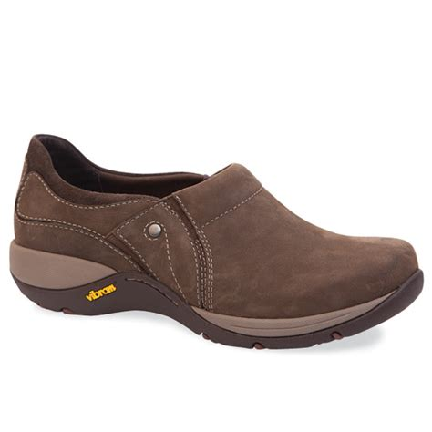 dansko shoes outlet dansko shoes for