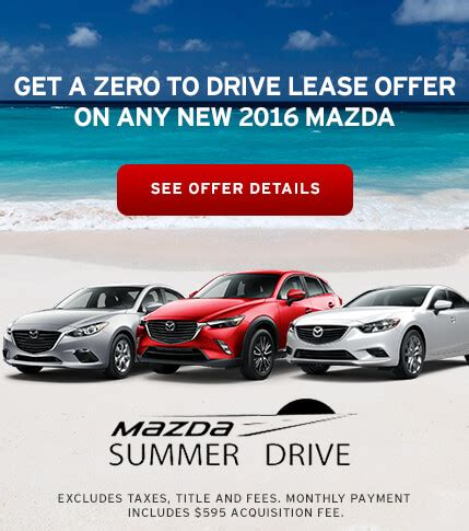 riverside mazda dealership | fontana, ontario, and corona