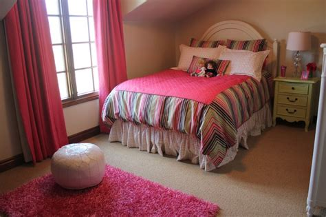 girly girl bedrooms girly girl s room eclectic kids wichita by megan