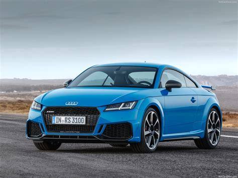 Audi Tt Coupe 2020 by Audi Tt Rs Coupe 2020 Picture 3 Of 62