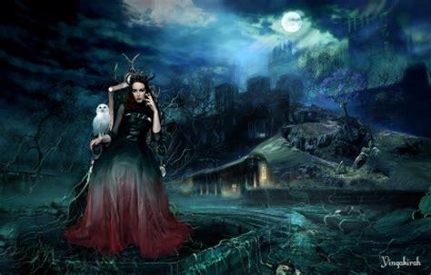 dark queen wallpaper 25079 dark queen fantasy abstract background wallpapers on