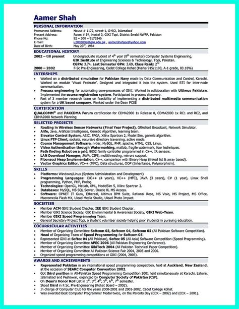 resume title tips 17 best images about resume tips on