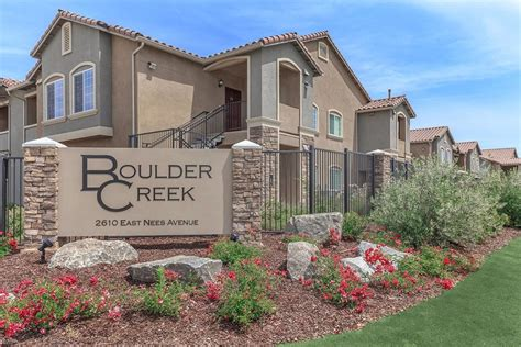 boulder appartments boulder creek apartments rentals fresno ca apartments com