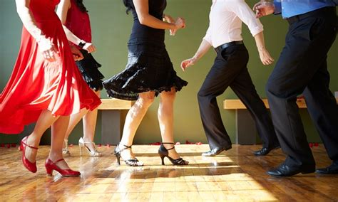 tutorial dance group private or group dance lessons aquarius ballroom dance
