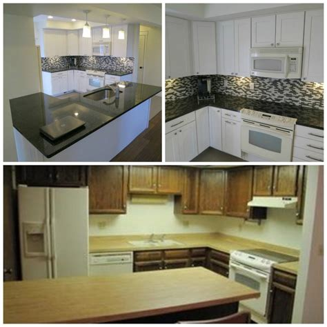 increase your home value with a kitchen or bathroom remodel
