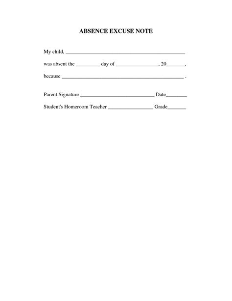 doctors note for school template best photos of doctors note for school absence doctors excuse note template sle doctors