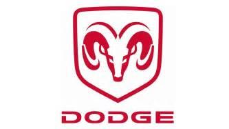 Dodge Chrysler Logo News Cars Logo Shain Gandee Dodge Logo
