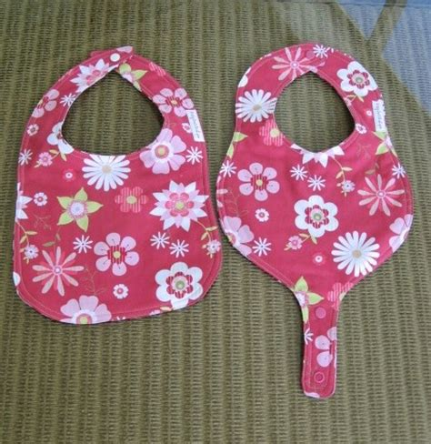 free pattern pacifier bib items similar to baby toddler girl bib and binky pacifier