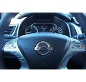 Nissan Terrano 2015 Gas Mileage  Autos Post