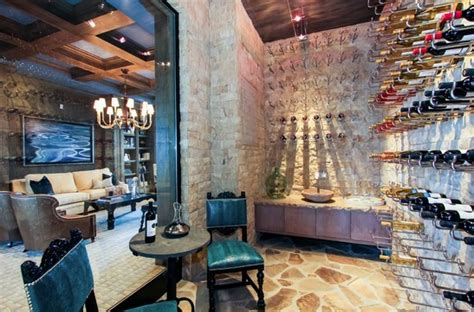 the wine room manalapan nj 28 75 million new built oceanfront mansion in manalapan fl homes of the rich