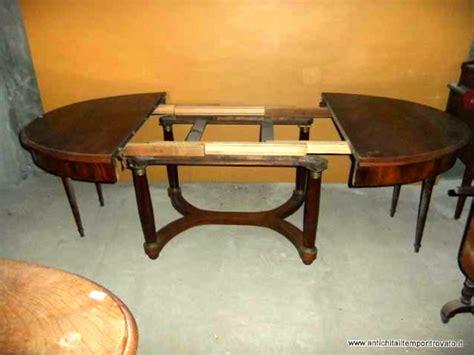 tavoli antichi ovali tavoli antichi ovali images